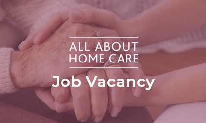 Care-Assistant-Job-Vacancies