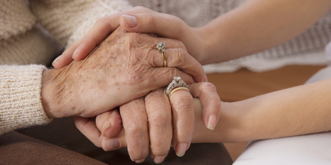 'All About Home Care is almost too good to be true'